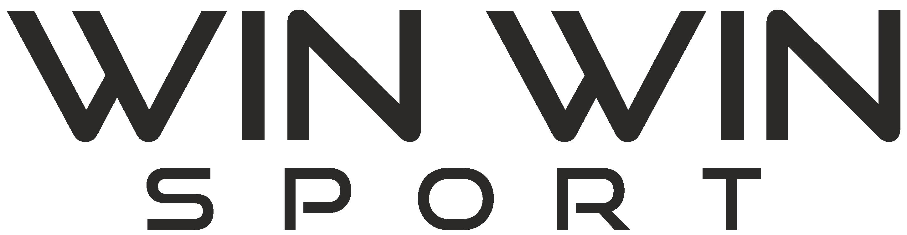 WinWin Sport