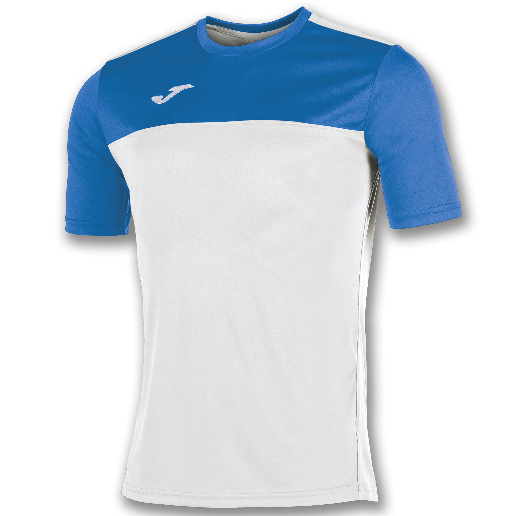 e437ed88dc5 Yükle (2000x2000)S S T-SHIRT WINNER WHITE-ROYAL BLUE JOMAS s t-shirt winner  white-royal blue - 1.